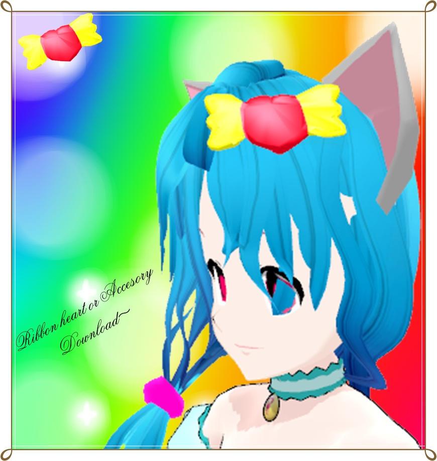 http://pre07.deviantart.net/ac1e/th/pre/f/2014/326/3/c/mmd___ribbon_heart_or_accesory_by_mew_malaurie-d87a0gs.jpg