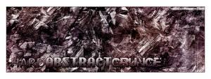 alias hardabstractgrunge pack1