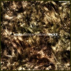 alias abstractgrunge pack11 by xALIASx