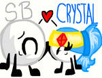 RQ: SB and Crystal