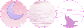 Pastel Divider