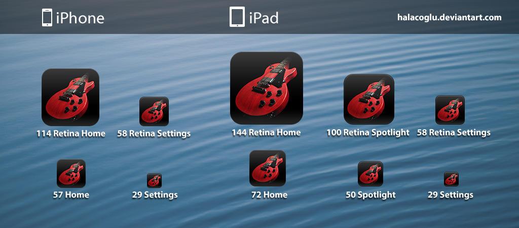 Open ipa files on ipod |