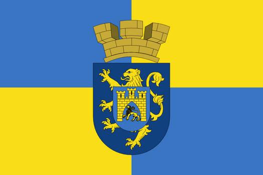 Lviv Republic