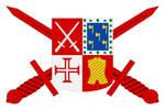 Kingdom of Sao Paulo