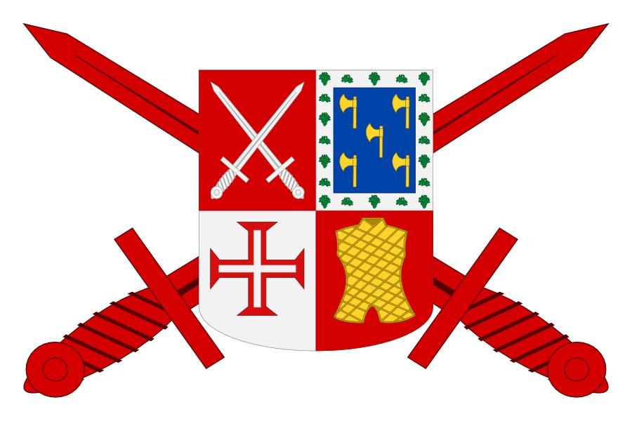 Kingdom of Sao Paulo by Leoninia