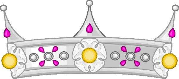 Princess' crown - request