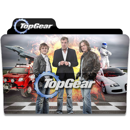 Image Result For Top Gear In