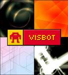 VISBOT 1999 A.D.