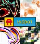 VISBOT 2010 Vision