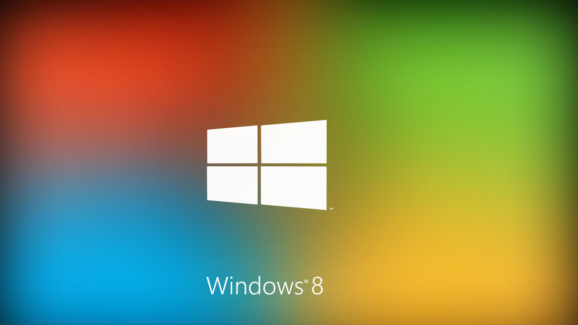 windows 8 wallpaper pack by brebenel silviu on deviantart