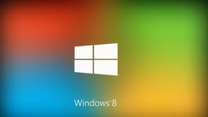 Windows 8 Wallpaper Pack by Brebenel-Silviu