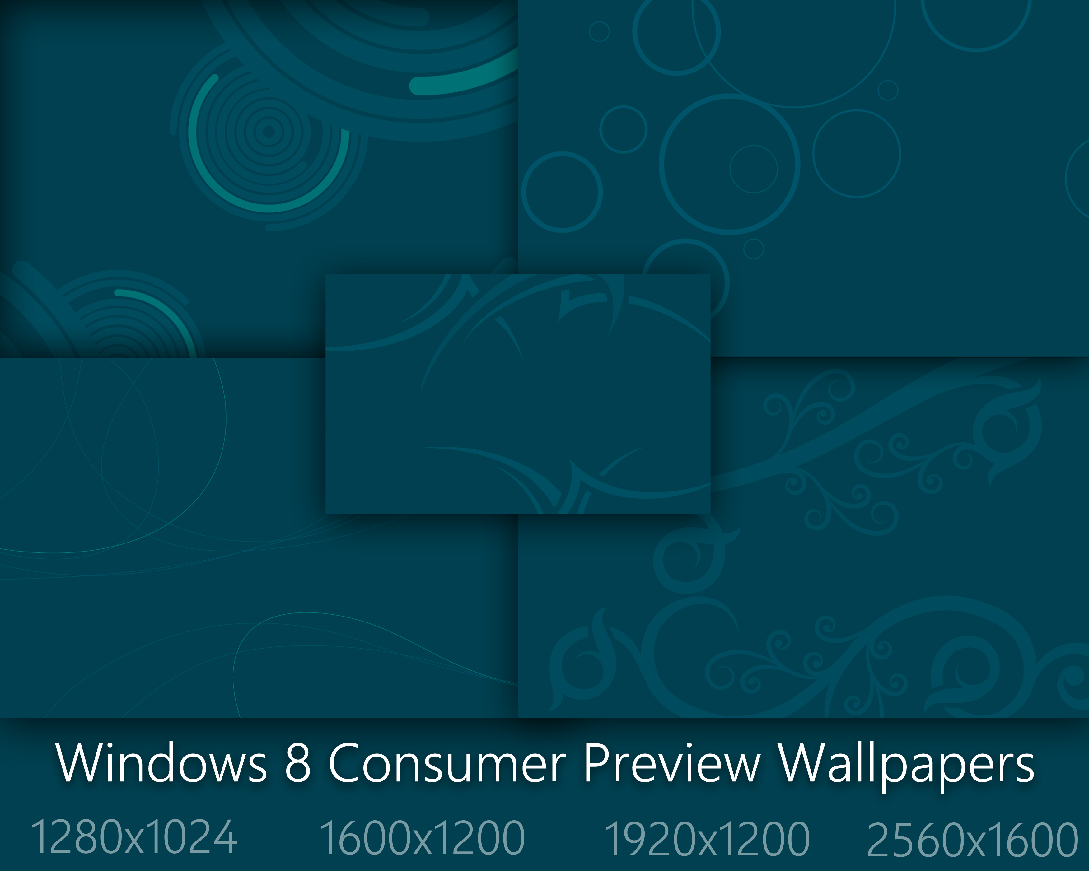 windows 8 consumer preview start blue wallpapersbrebenel-silviu