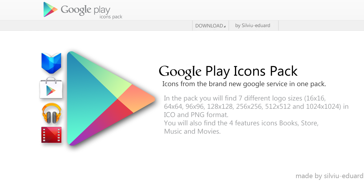 google play music windows 7