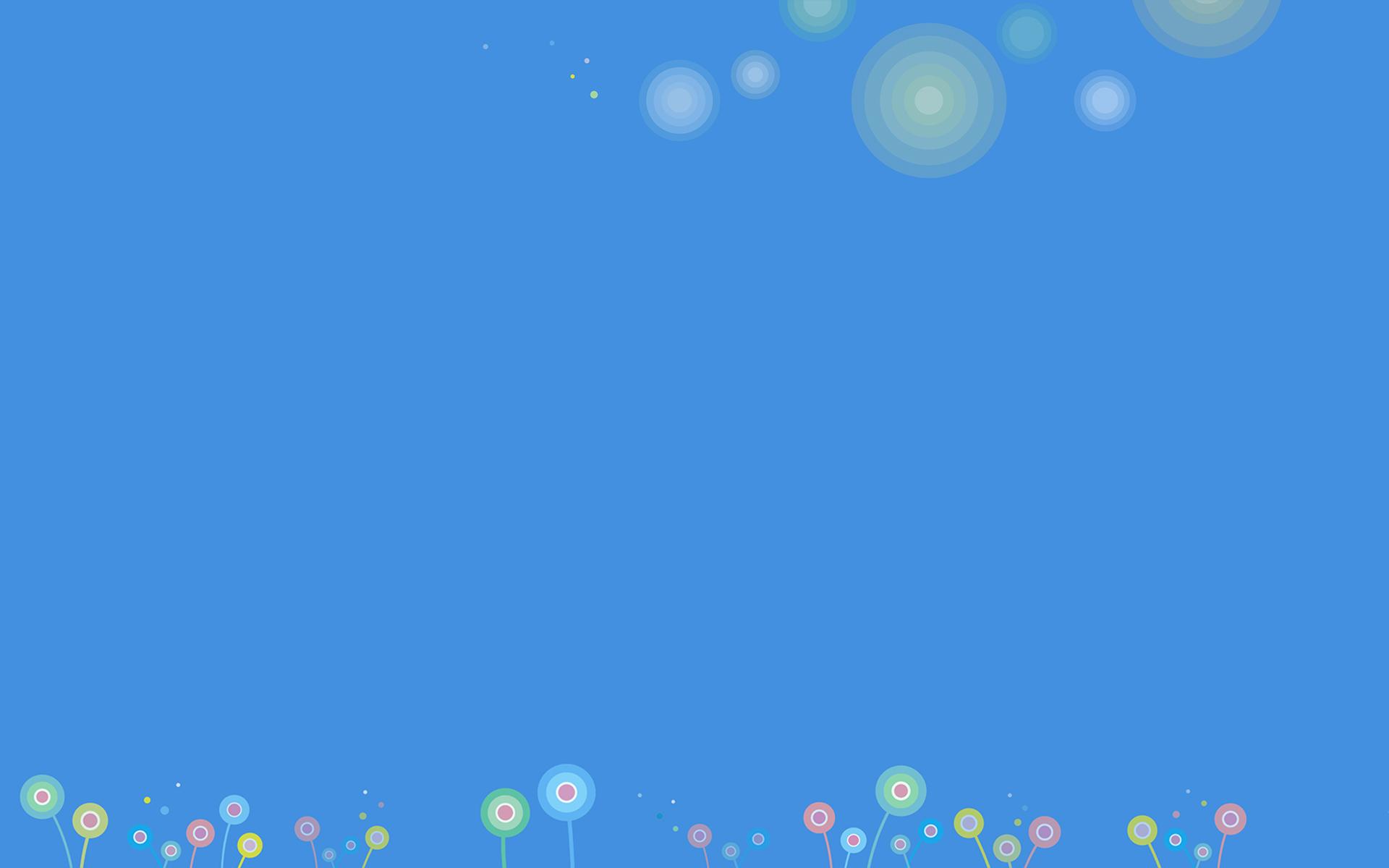 Windows 8 Pro Start Wallpaper 4 by ...