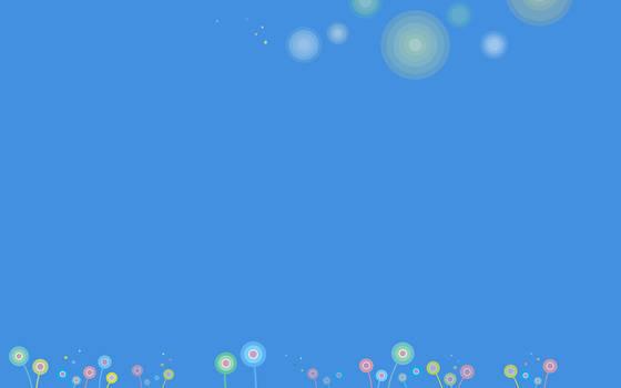 Windows 8 Pro Start Wallpaper 4