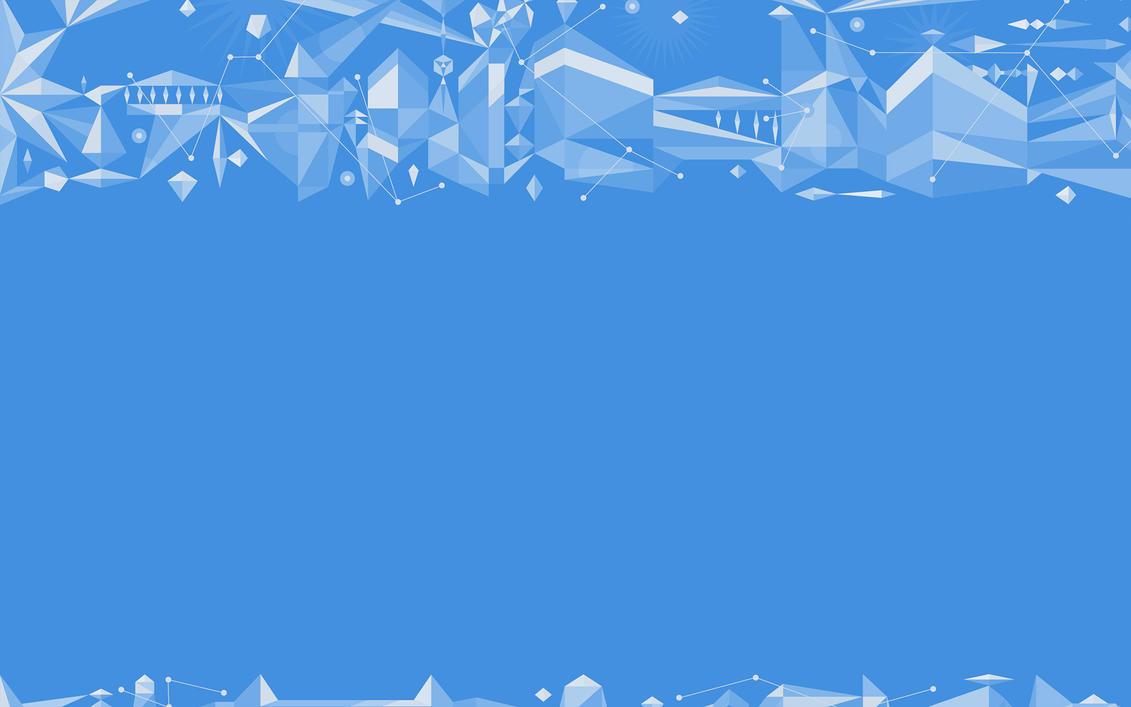 Windows 8 Pro Start Wallpaper 5 By Brebenel Silviu
