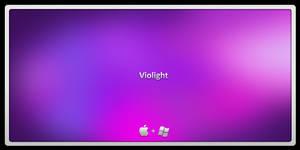 Violight