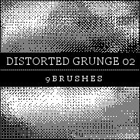 distorted grunge 02 by wingsdesired-psp