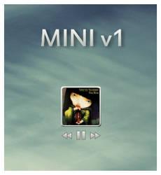 mini v1