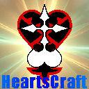 HeartsCraft Official release