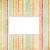 Patterned Frames by cabaretaffair