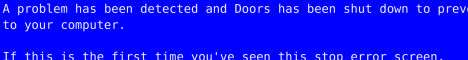 LinuxAlt 2007
