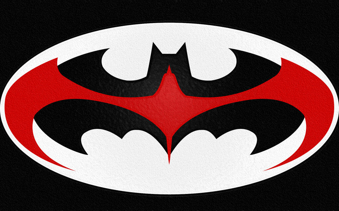 Batman and robin leather by crazysmiley on deviantart batman and robin leather by crazysmiley buycottarizona Gallery