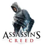 Assassins Creed Vista icon