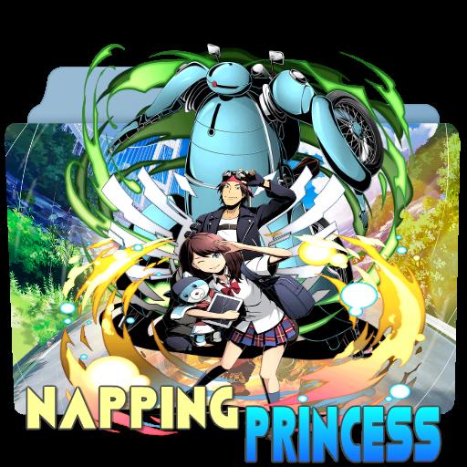 """Képtalálat a következőre: """"Napping Princess ico"""""""