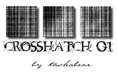 crosshatch01