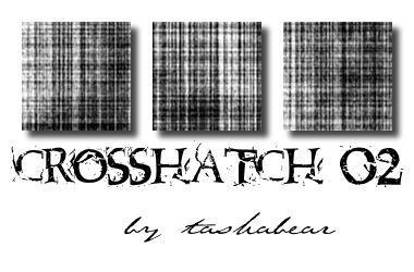 crosshatch02