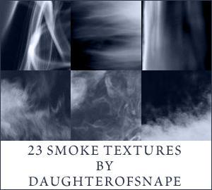 http://fc09.deviantart.net/fs7/i/2005/233/9/b/Smoke_Textures_by_daughterofsnape.jpg