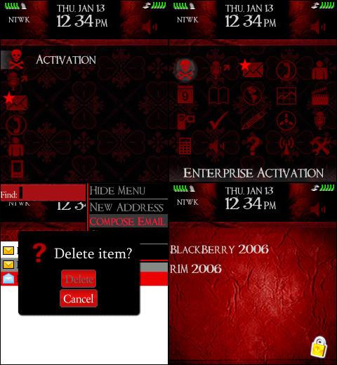 download blackberry application loader files