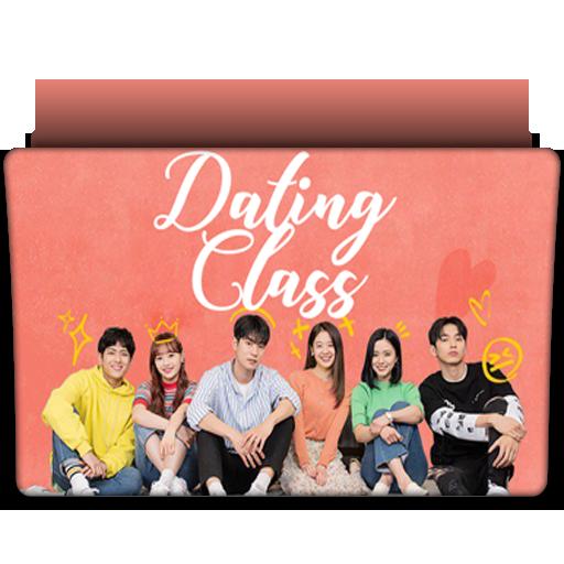 DATING CLASS CLASS.