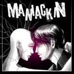 MANIACKIN by ZeomyTales
