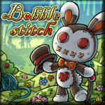 Bobblestitch