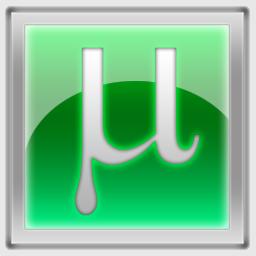 helveticons torrent