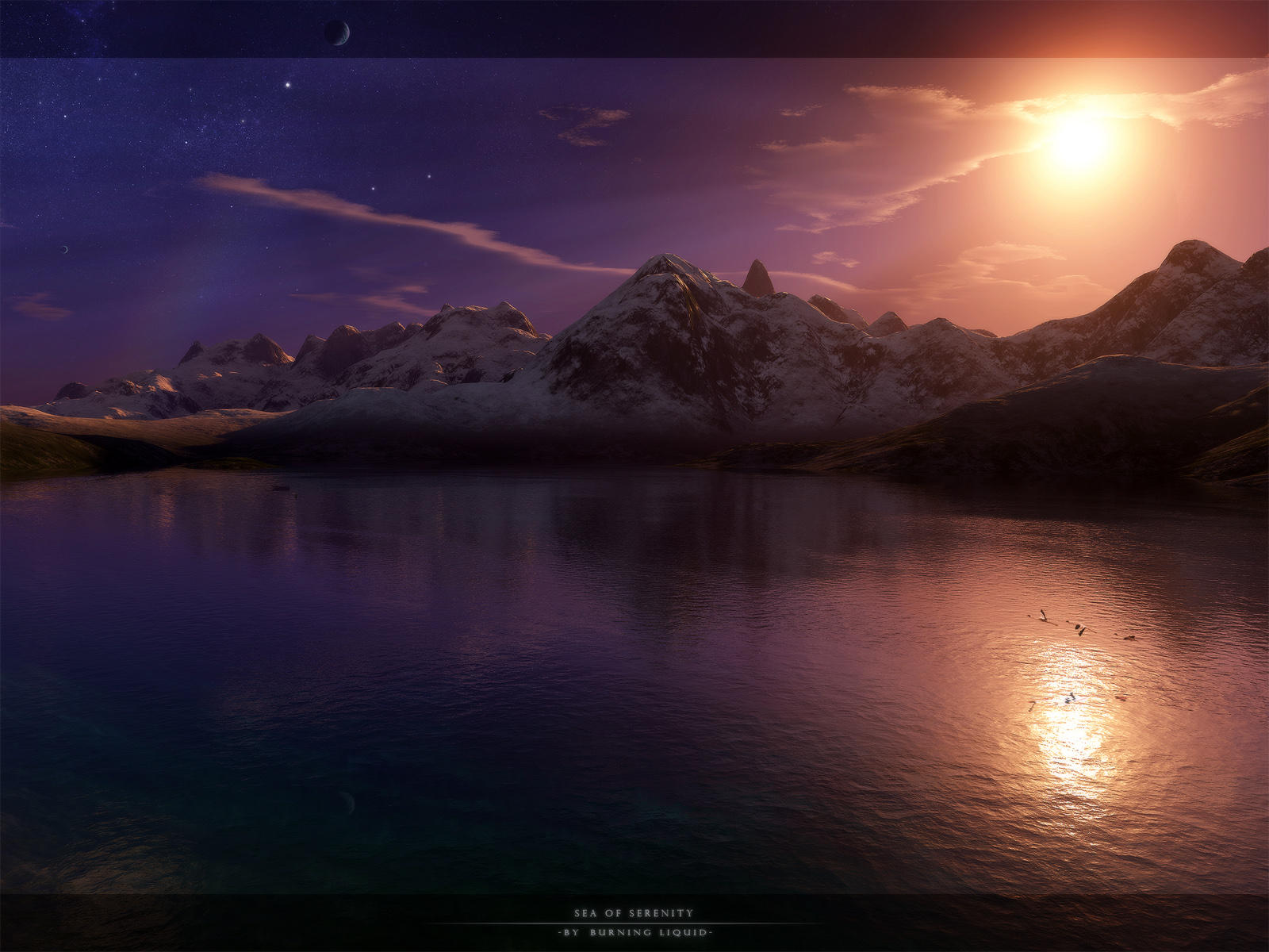 Sea_of_Serenity_by_Burning_Liquid.jpg