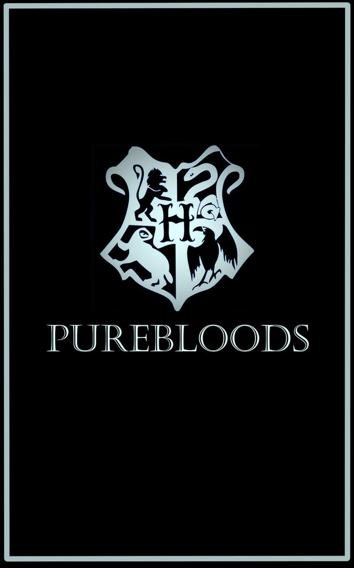 c98c1946ed12 PUREBLOODS (Various!Harry Potter x Reader) - 3 by dcdanielle on ...