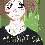 pixel ID
