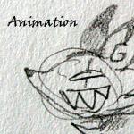 Ruuunnnn Animation by PhuiJL