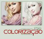 Colorizacao Golzy 01
