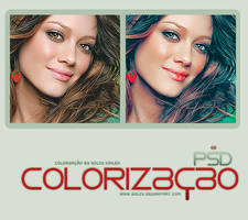 PSD Color 03 Golzy by golzy