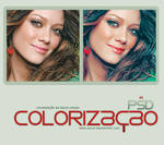PSD Color 03 Golzy