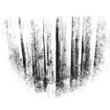 Grun by Gildedapp5