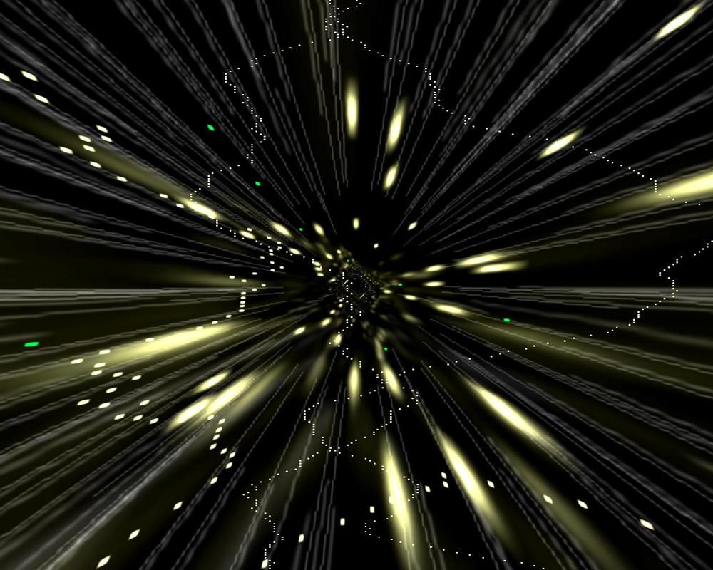 Transwarp by Mxyzptlk246