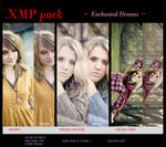 XMP: PACK DOWNLOAD