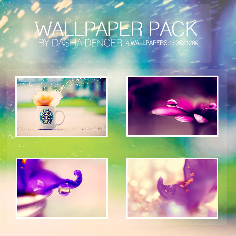 Wallpapers by onixa