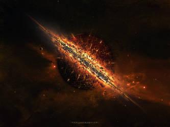 Loca Infernorum by TobiasRoetsch