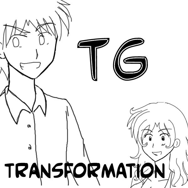 Tg transformation animation by Rezuban on DeviantArt